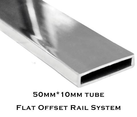 flat-tube.png