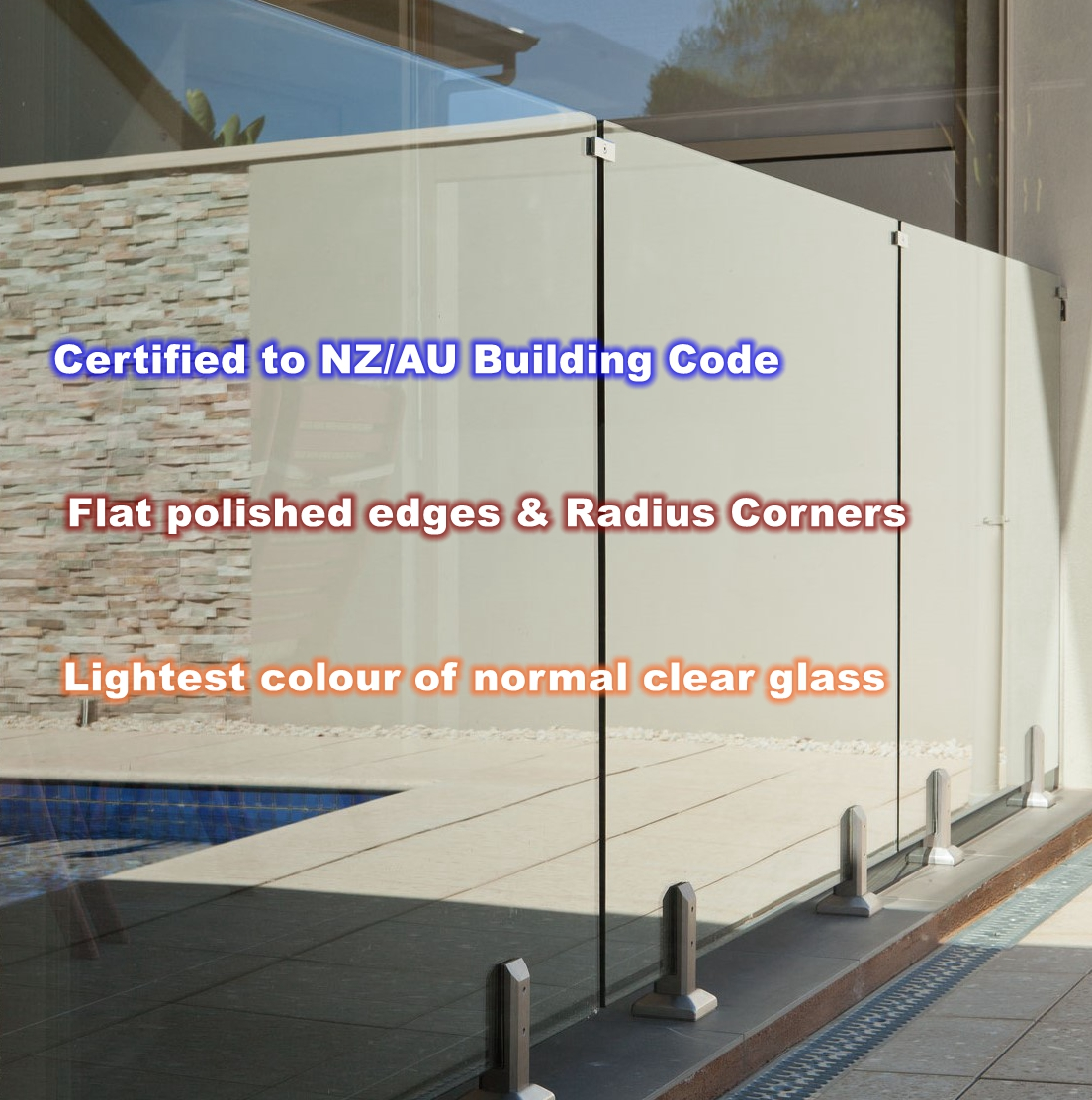 glass-panel-feature.jpg