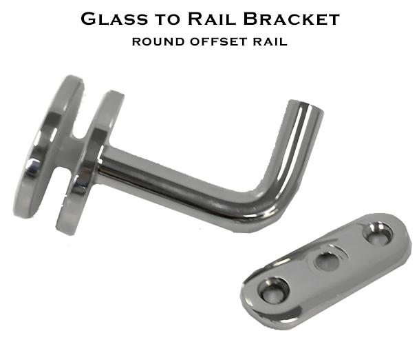 glass-to-rail-bracket-on-web.png