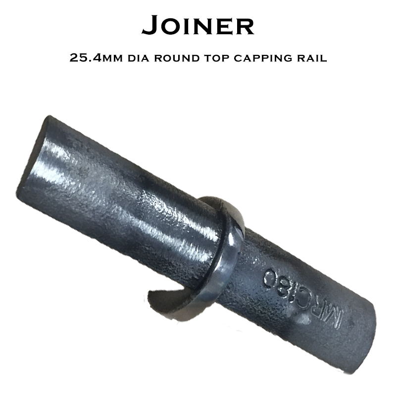 joiner-25.4.png