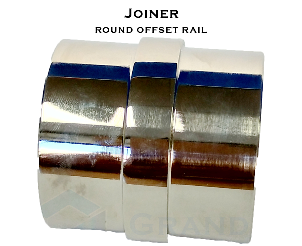 joiner-on-web-round.png