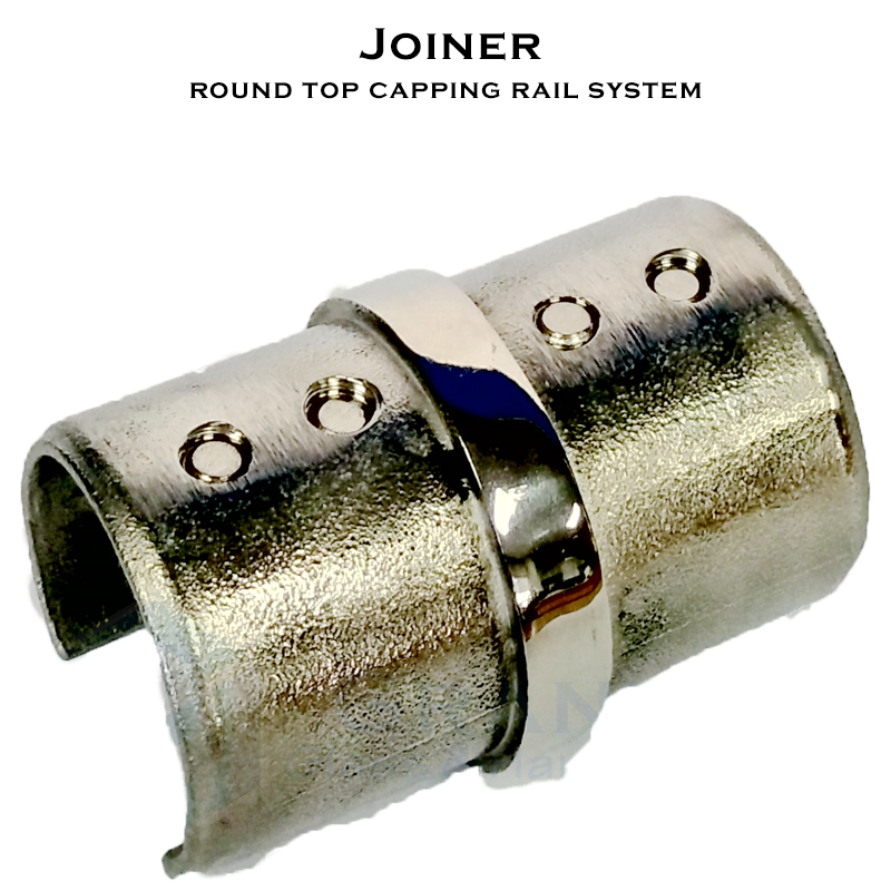 joiner-round-top.png