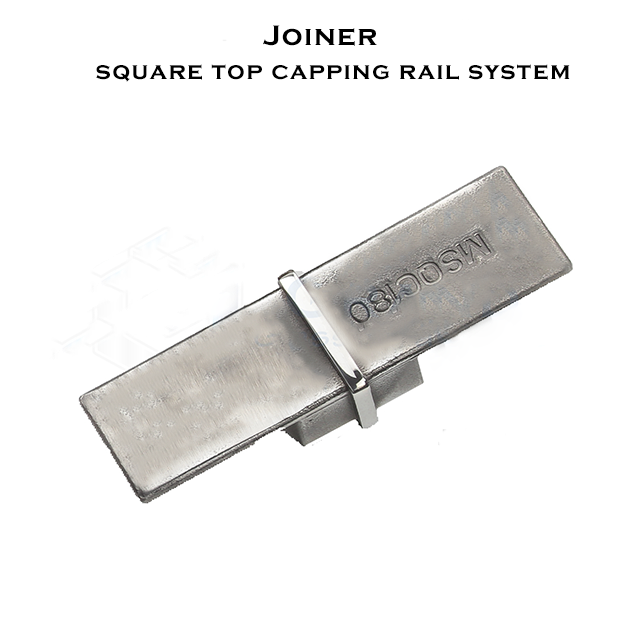 joiner-top.png