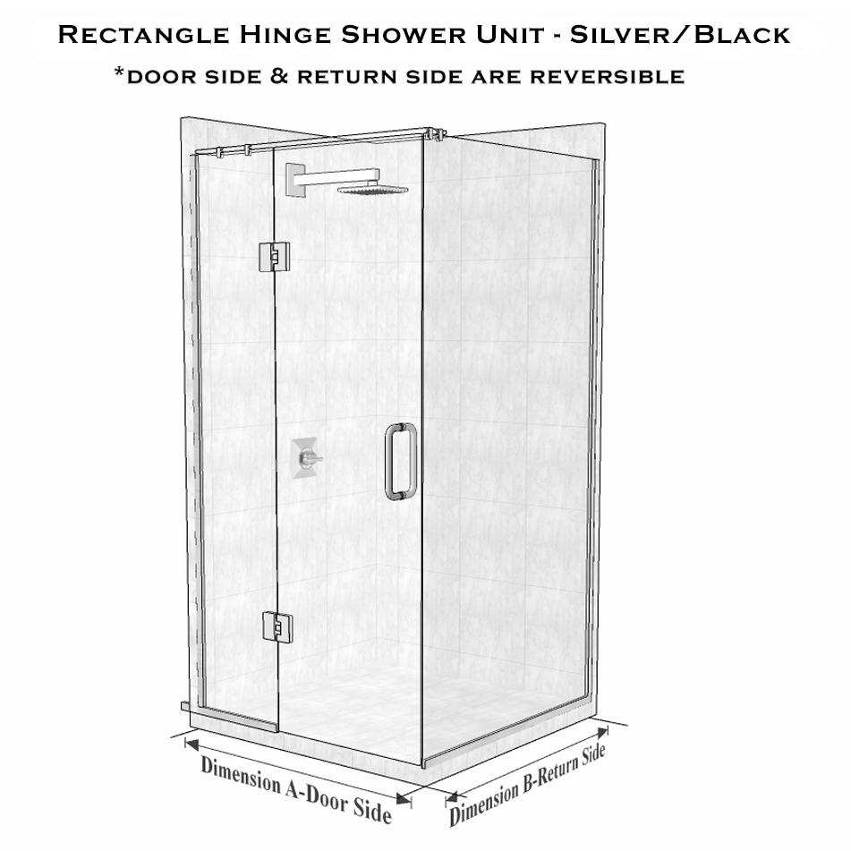 rectangle-hinge-shower-unit.png