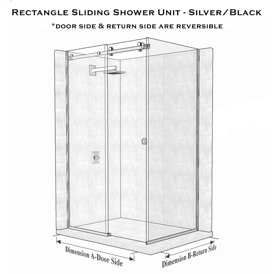 rectangle-sliding-shower-unit-black-silver-on-test-website.png