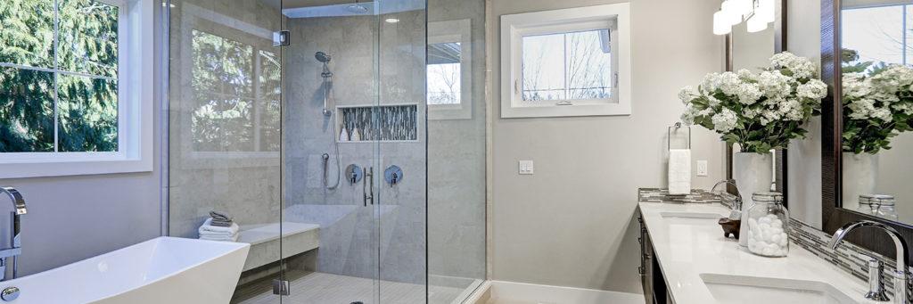 shower-glass-nanokote-1024x341.jpg