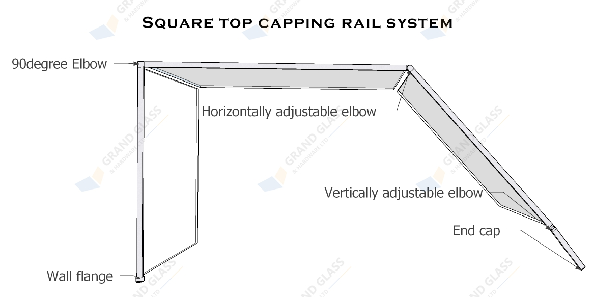 square-top-capping-water.jpg