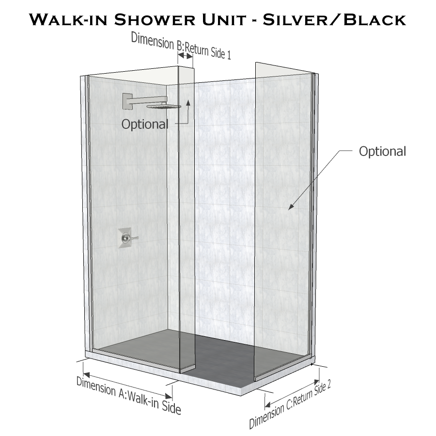 walk-in-silver-black-3-on-web.png