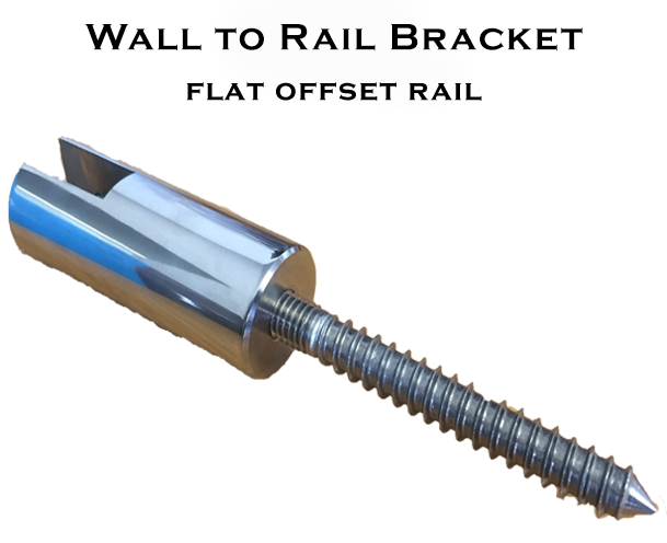 wall-bracket-flat.png