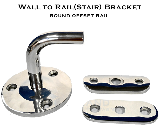 wall-bracket-on-web.png