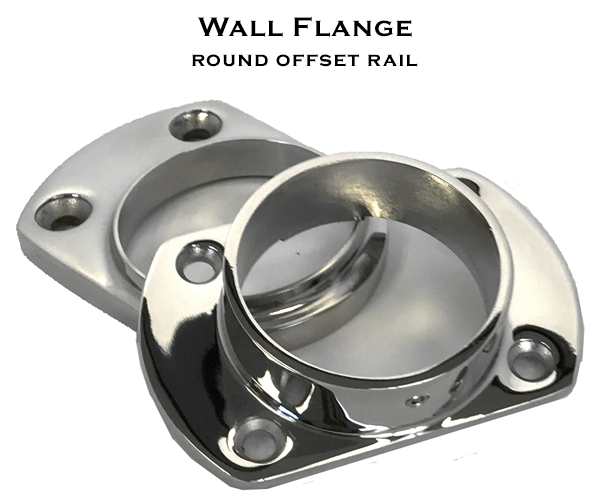 wall-flange-on-web-round.png
