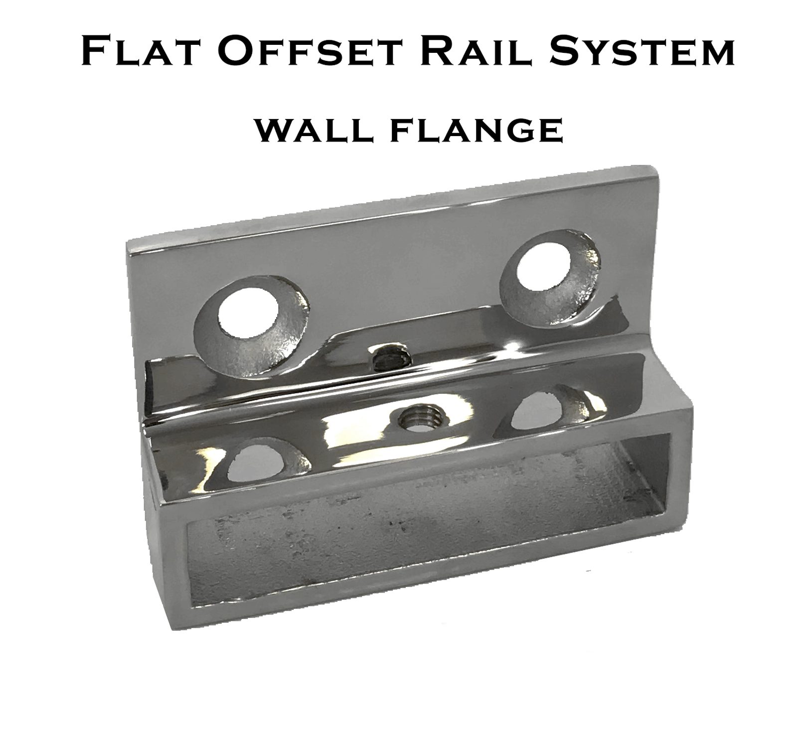 wall-flange-on-web.png