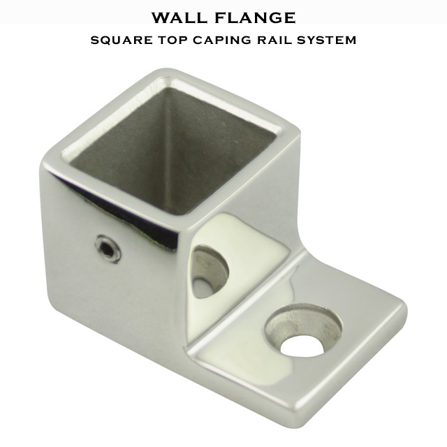 wall-flange-top.png