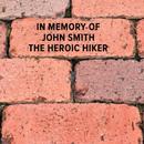 Tribute Garden Brick