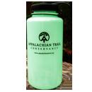 ATC Nalgene Water Bottle