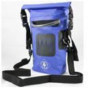 A.T. Waterproof Phone Bag