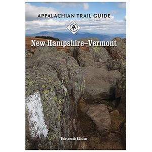 Cover of the new edition.