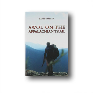 In 2003, David Miller left his job, family, and friends to fulfill a dream and hike the Appalachian Trail.