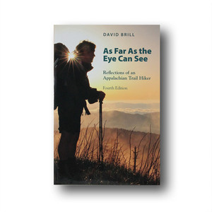 The fourth edition of this popular, well-written account of a 1970s thru-hike, includes new chapters recounting midlife returns to the Trail.