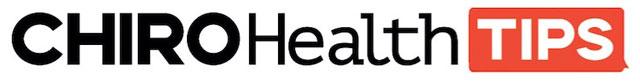 chirohealthtips-logo.jpg