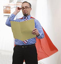 chiropractic-hero.jpg