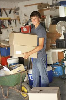 cleaning-garage.jpg