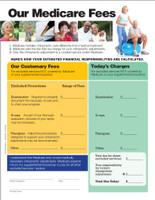 Medicare Worksheet