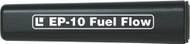 EP-10 Fuel Flow, Gasoline Only