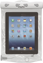 Dry Pak, Tablet Case for iPad