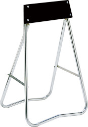 Motor Stand, 36""
