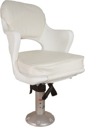 Adjustable Chair Package, Non-Locking