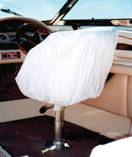 """Cover for Small Swingback Seats, 36""""H x 36""""W x 20""""D"""