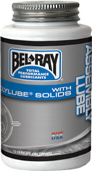 Assembly Lube, 10 oz. Brush Top Can