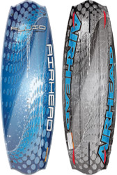 Wakeboard, 134cm