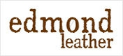 Edmond Leather