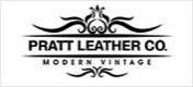 Pratt Leather