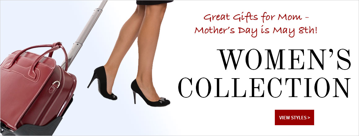 Great Mother's Day Gift Ideas!