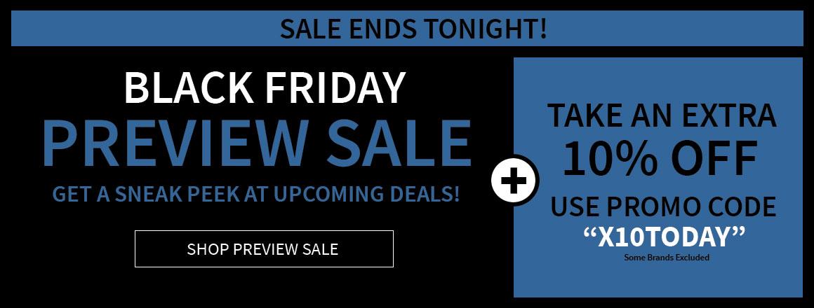 Briefcase.com Sale!