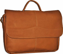 David King Porthole Briefcase 172
