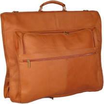 "David King 42"" Deluxe Garment Bag"