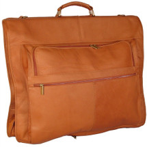 David King Deluxe Garment Bag 208