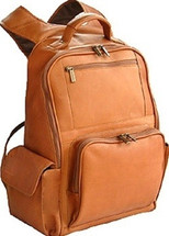 David King Large Computer Backpack 352