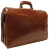 Floto Ciabatta Briefcase 4521 Back