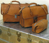 Floto Parma Brief Leather Briefcase Parma Group