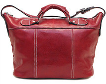 Floto Piana Mini Handbag Tote 520