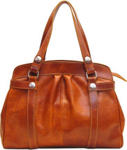 Floto Milano Shoulder Bag 5509
