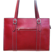 Floto Roma Shoulder Bag 8618