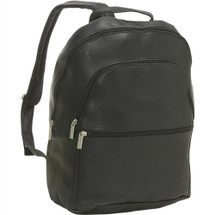 Le Donne Computer Back Pack 4011