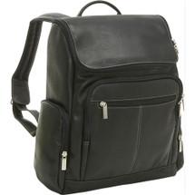 Le Donne Vaqueta Computer Backpack 4020