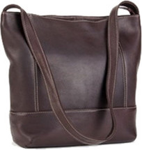 Le Donne Everyday Shoulder Bag 9134